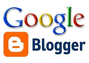 cómo ganar dinero con Blogger