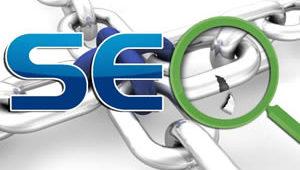 Ganar dinero haciendo SEO y linkgbuilding