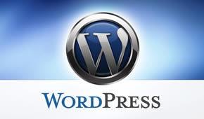 como crear una web con wordpress