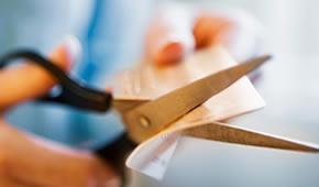 cómo pagar las deudas fácilmente