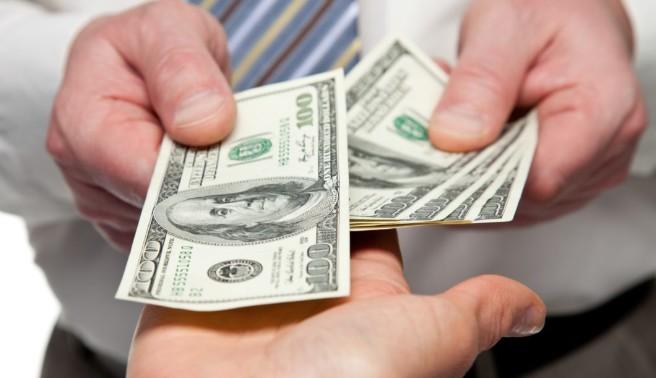 cómo empezar a pagar las deudas