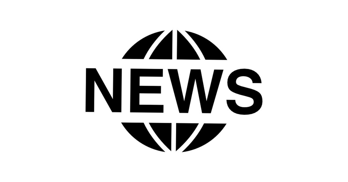 ganar más dinero con Adfly con webs de noticias