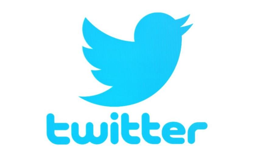ganar más dinero con Adfly con twitter
