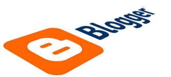 ganar más dinero con Adfly con blogger