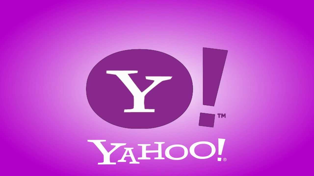 ganar más dinero con Adfly con Yahoo