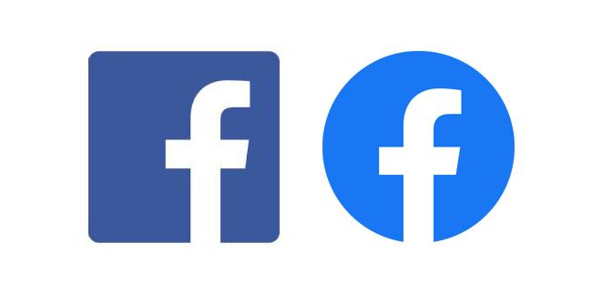 ganar más dinero con Adfly con facebook