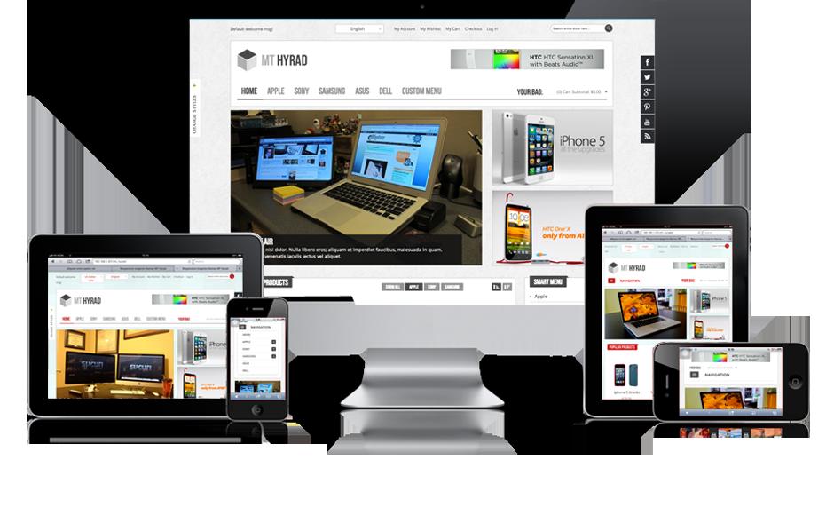 descargar plantillas para wordpress gratis en español