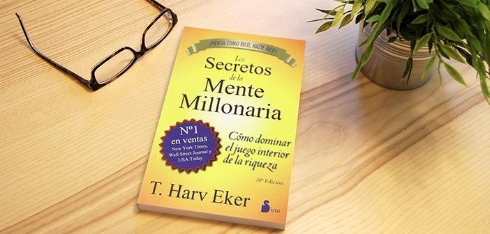 secretos de la mente millonaria gratis