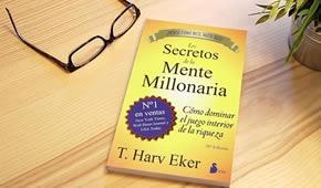 descarga los secretos de la mente millonaria