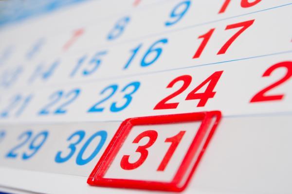 consejos para llegar a fin de mes facilmente