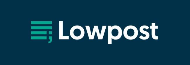 Trabajar escribiendo artículos en lowpost