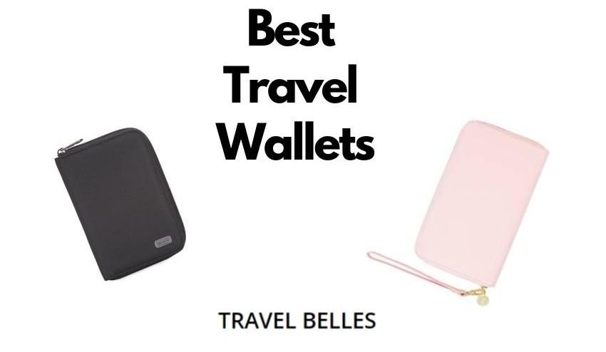 en travel belles te pagan dinero por viajar
