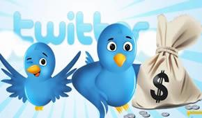 dinero twitter