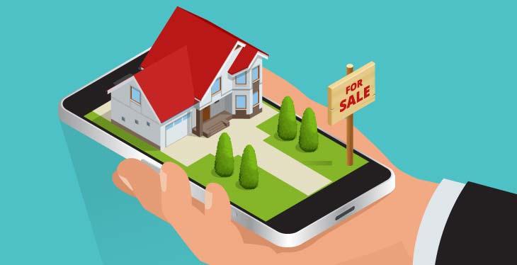 negocios más rentables - agencias inmobiliarias