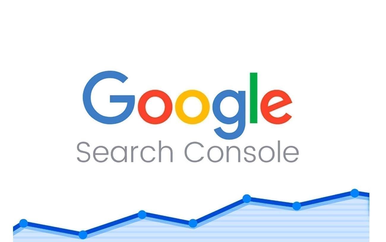 crear un artículo en Wordpress utilizando el search console de google