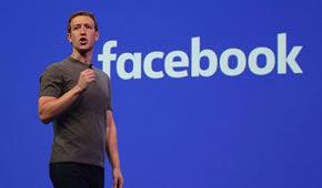 el secreto de Mark Zuckerberg para ganar dinero