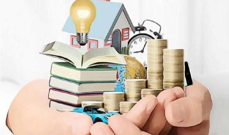cómo mejorar tu educación financiera