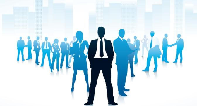 portales de trabajo en españa online