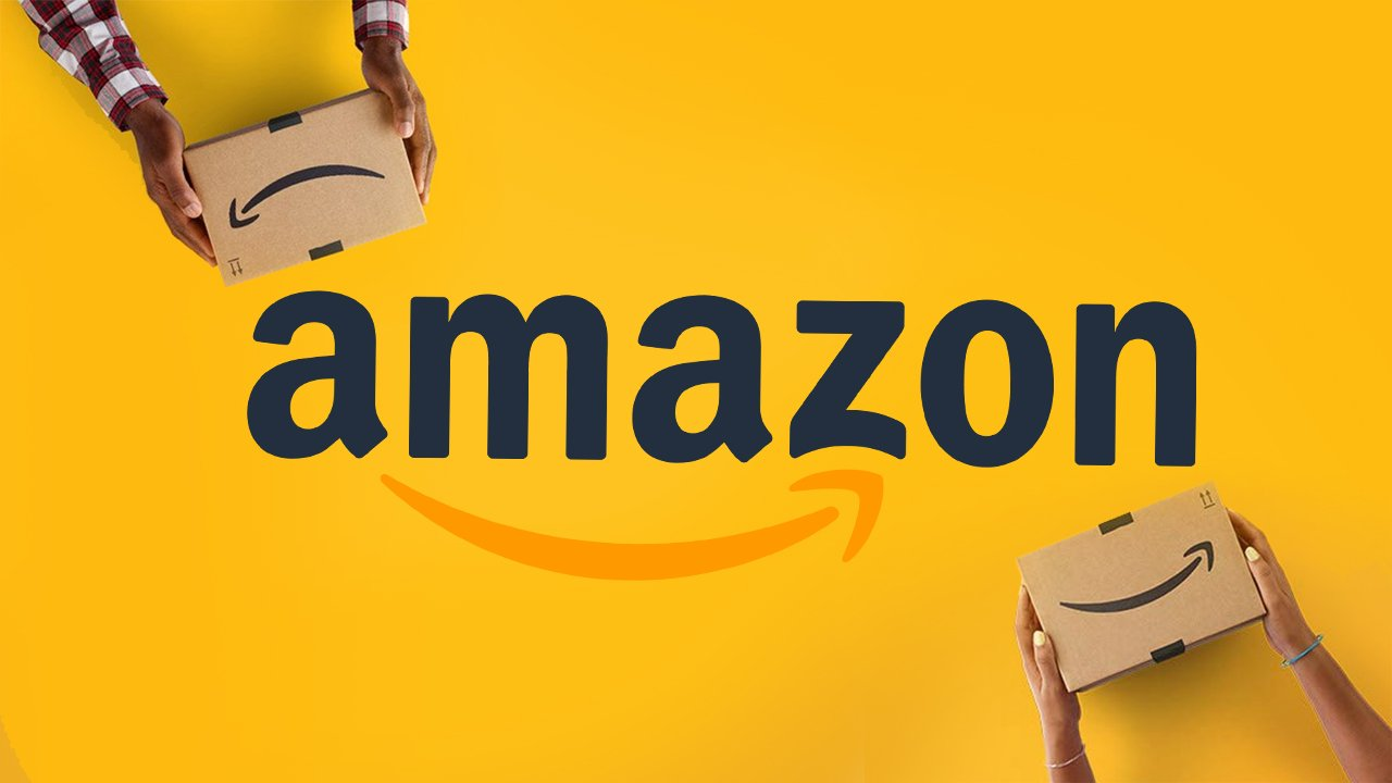 Qué necesito para trabajar en Amazon como repartidor