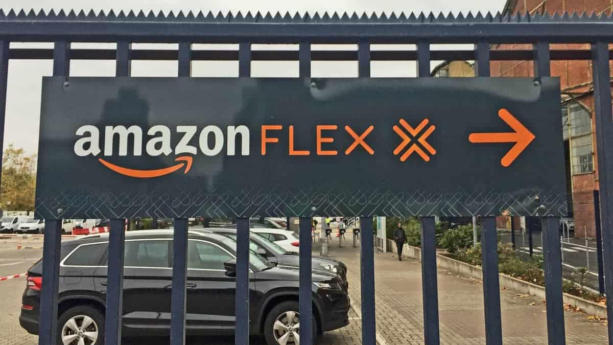 ¿Es fiable la entrega de Amazon?