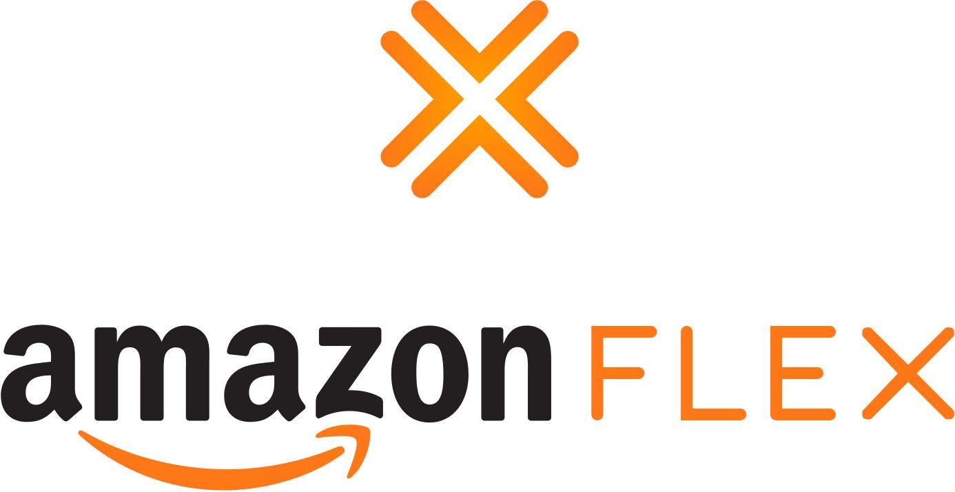 Dudas acerca del funcionamiento de Amazon
