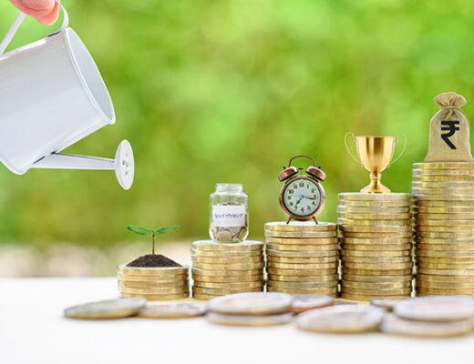 Fondos de inversiones: Qué es un fondo de inversión y qué ventajas tiene