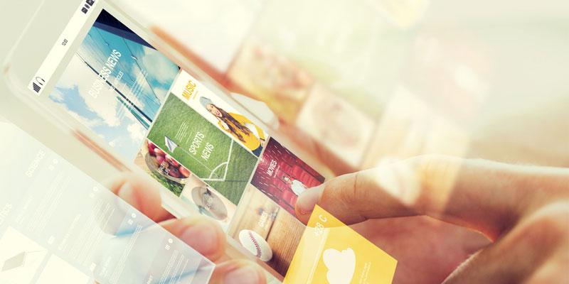 Enviar dinero desde el móvil coste app verse