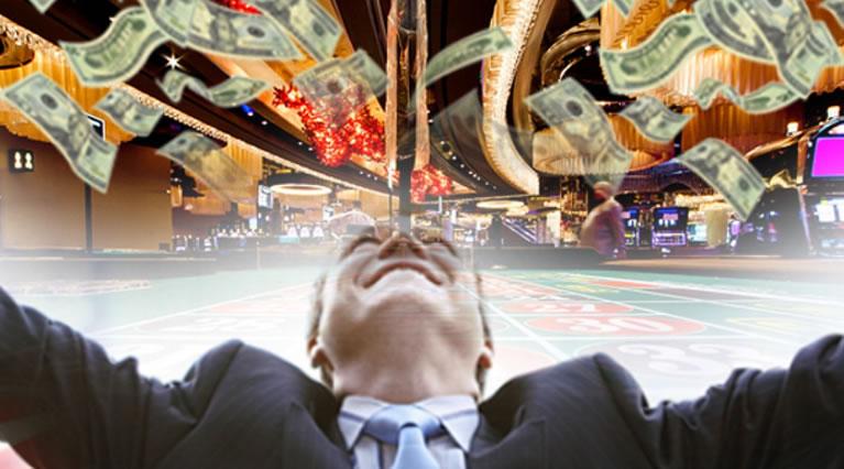 ganar dinero con juegos de azar juegos online