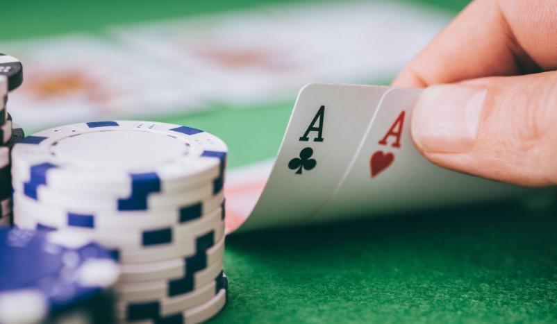 trucos para ganar dinero en casinos online