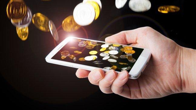 juegos online para ganar dinero desde casa
