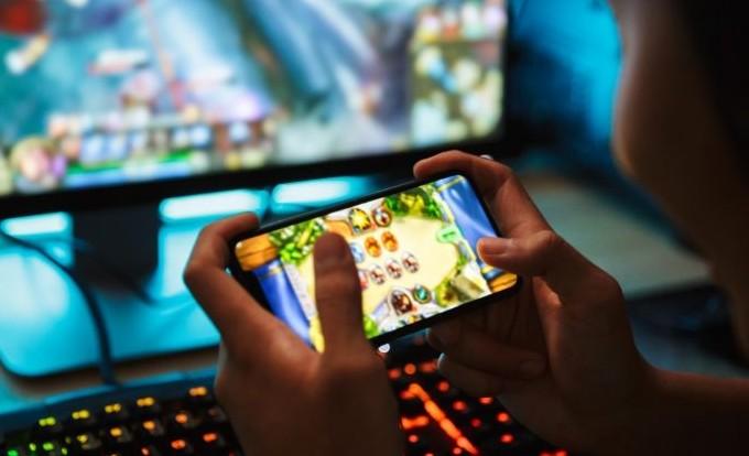 páginas web para ganar dinero jugando en casa - juegos online