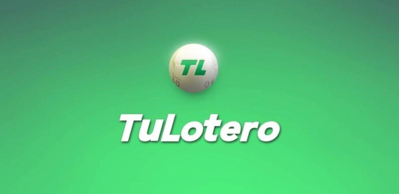 juegos online tulotero