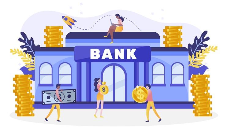 cuenta bancaria ganar dinero en OnlyFans