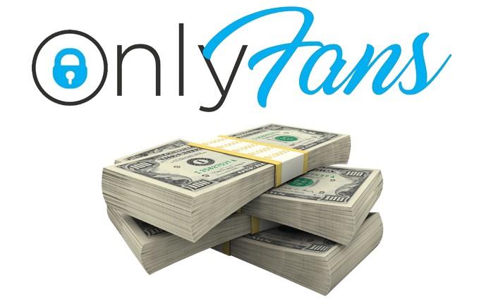 ganar dinero en OnlyFans desde casa